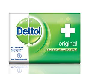 dettol-soap.jpg