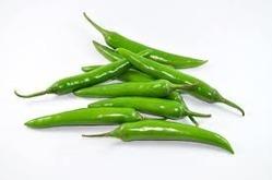 frozen-green-chillies-250x250-1.jpg