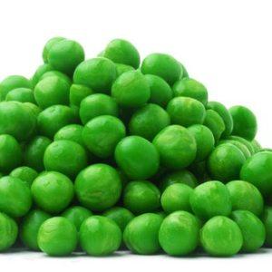 green-peas.jpg