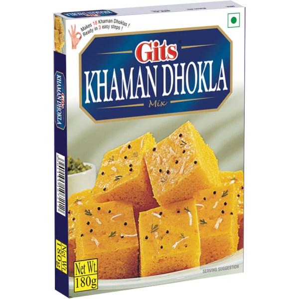 khaman-dhokla__1.jpg
