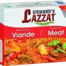 lazzat_meat_masala_150gm.jpg