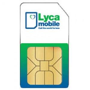 lyca-cards.jpg