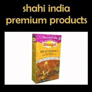 mangal-meat-masala.jpg
