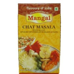 mangal_chat_masala_100g.jpg