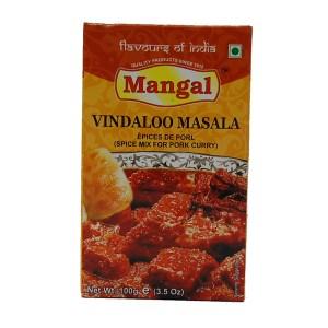 mangal_vindaloo_masala_100g.jpg