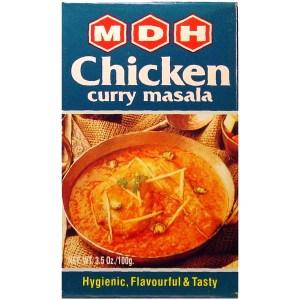mdh-chicken-masala_1.jpg