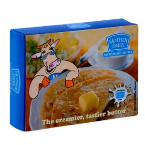 mother-dairy-butter.jpg