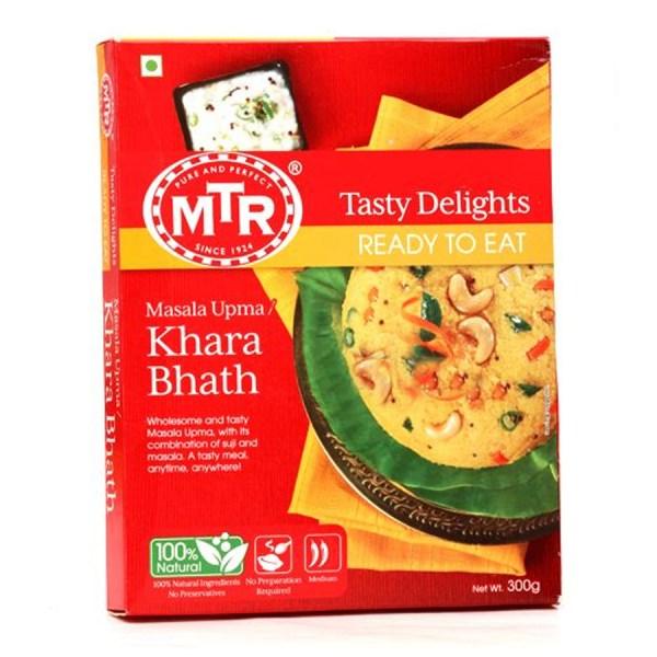 mtr-kharabhat.jpg