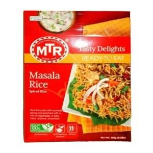 mtr-masala-rice_1.jpg
