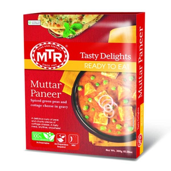 mtr-mutter-paneer_1.jpg