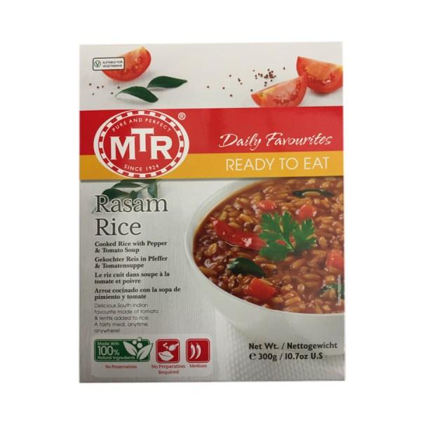 mtr-rasam-rice_1.jpg