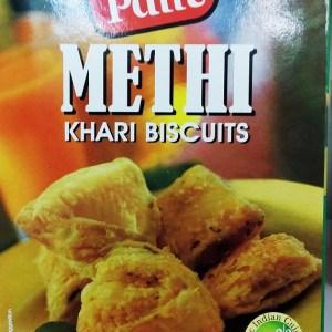 pattu_khari_methi_200g_-_khari_category_-_2.95.jpg