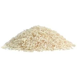 rice_1_3_1.jpg