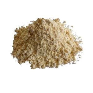 sorghum-flour.jpg
