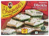 thumb-bhagwatis_sandwich_dhokla-255gm.jpg