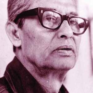 আবু জাফর শামসুদ্দীন