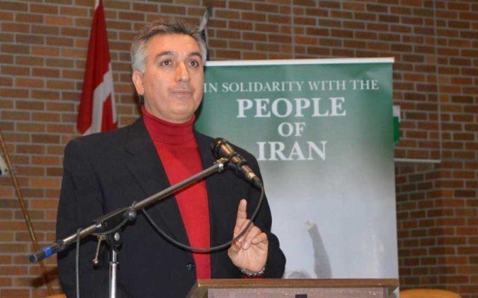 Solidarity-Hamid-Ghasemi-Shaal