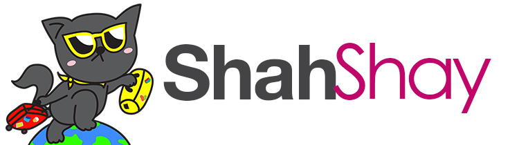 ShahShay.com away with us to luxury travel, upscale hotels, good food, recommended restaurants reviews ++