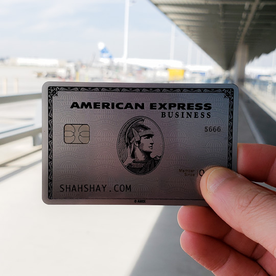 How to transfer American Express Membership Rewards to Avianca LifeMiles