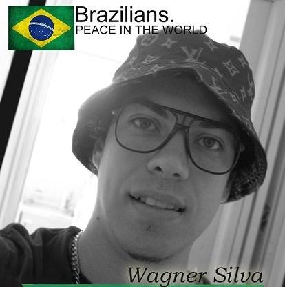 PEACE-IN-THE-WORLD-Wagner-Silva_mini