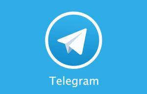 تلتلگرام ایرانی سکسی