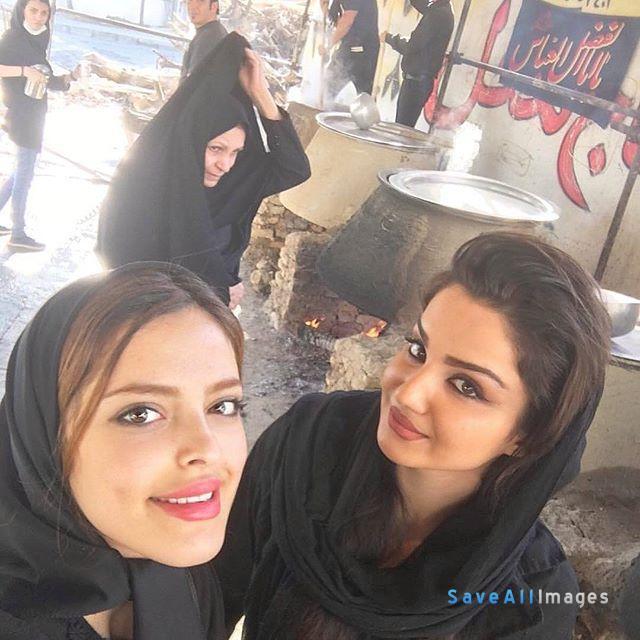 سکس هنرمندان ایران دختر لخت دانلود کلیپ سکسی ایرانی ⋆