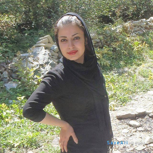 عکس سکس در طبیعت عکس سوپر خارجی عکس دختر لخت ⋆ Shahvani Me