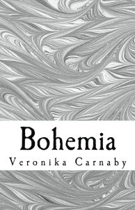 Bohemia_Cover_for_Kindle