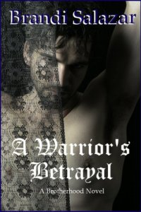 warrior-cover