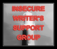 """To share and encourage. Writers can express doubts and concerns without fear of appearing foolish or weak. Those who have been through the fire can offer assistance and guidance. It's a safe haven for insecure writers of all kinds!"""