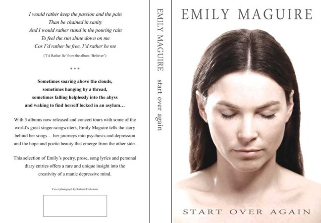 Start-Over-Again-book-cover