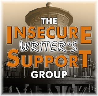 SEPT 2017 #IWSG: How I've surprised myself as a writer #AmWriting #Ghostwriter