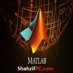 MATLAB R2020b Crack With Activation Key Full Version [Latest] 2021