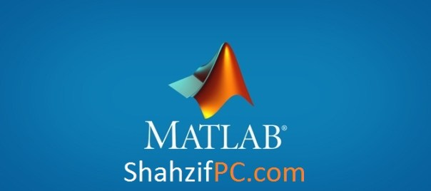 MATLAB Activation Key
