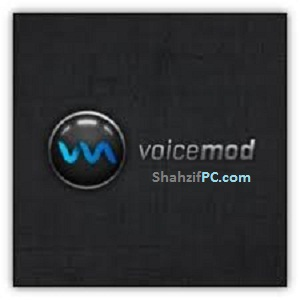 Voicemod Pro 1.2.6.8 Crack With License Key Download (2021)