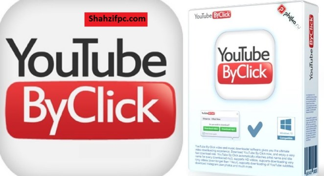 YouTube By Click Premium Activation Number