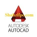 Autodesk AutoCAD 2020.2.1 Crack + Keygen Full Latest Version