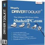 Driver Toolkit 8.9 Crack + License Key 2021 Download [Latest]