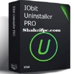 IObit Uninstaller Pro Crack 10.3.0.13 + Key Download [Latest]