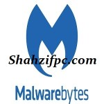Malwarebytes Premium 4.2.1.190 Crack Incl Full License Key [Lifetime]