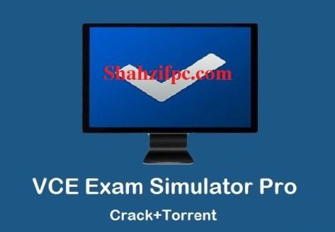 VCE Exam Simulator Full Crack