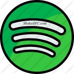 Spotify Premium 8.5.85.894 Crack Apk [PC + Mac] Free Download 2021