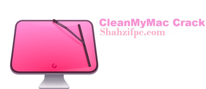 CleanMyMac X Activation Code