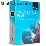 Movavi Video Editor 21.0.0 Crack + Activation Key [Patch] Download