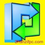 AVS Video Converter 12.1.3.670 Crack + Keygen Generator [Patch]