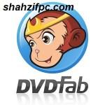 DVDFab 12.0.0.6 Crack 2021 With Keygen [Latest] Free Download