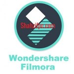 Wondershare Filmora 10.0.10.20 Crack + Activation Key 2021