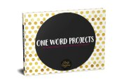 One Word Projects