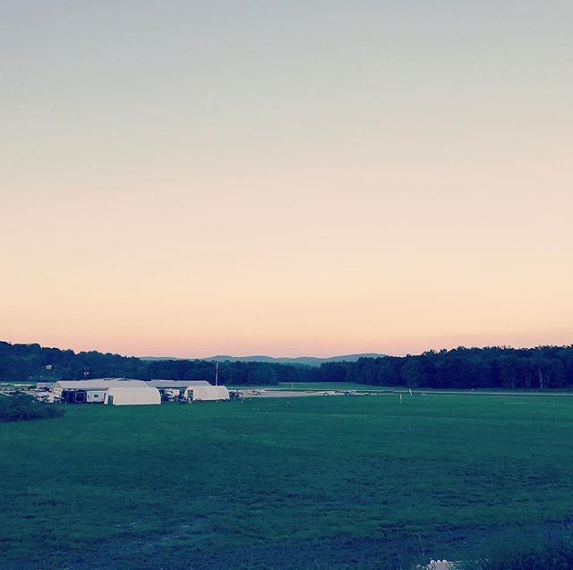 #sunset #serenity #calm