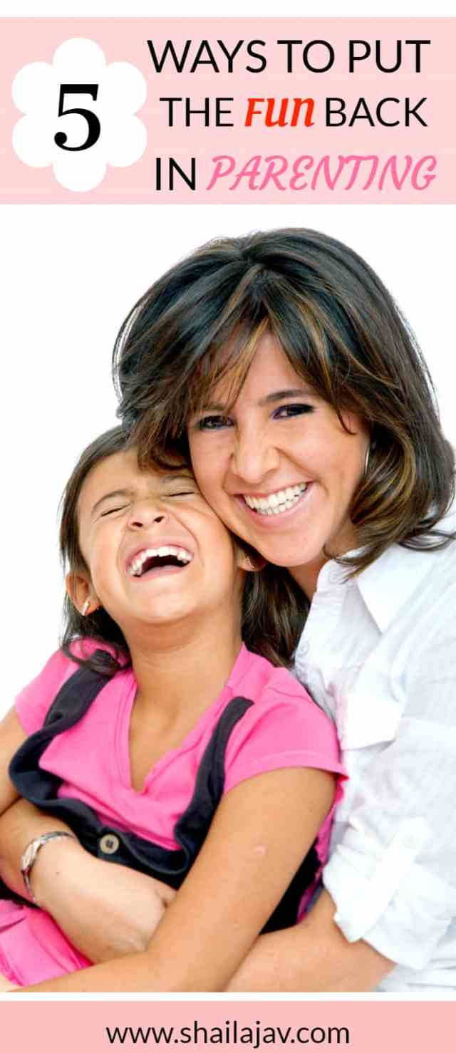Mom daughter laughing hugging smiling fun. Parenting